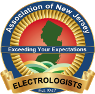 Electrologists Association of New Jersey